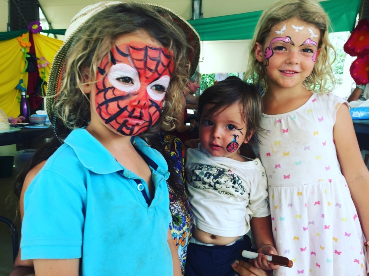 10-face-painting-img_0280